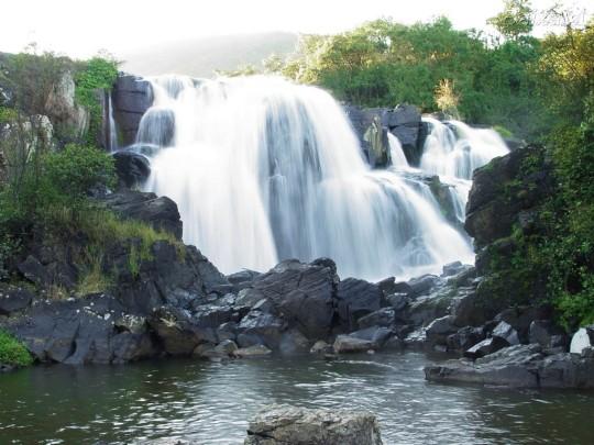 cachoeira-veu-da-noiva-pocos-de-caldas-540x405