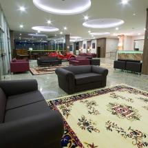 012-Hotel-Golden-Park-Sorocaba-Nacional-Inn-Eventos-2016
