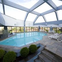 4 - piscina (7)