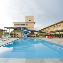 4 - piscina e fitness