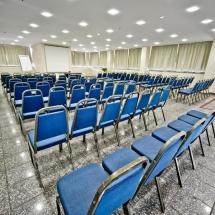 5 - salas e auditorios-3
