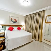 6 - suite presidencial (6)