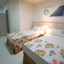 002-hotel-golden-park-sorocaba-nacional-inn-eventos-2016