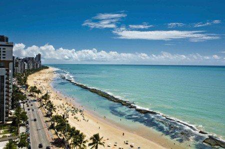 praia_boa_viagem-450x298