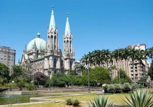 catedral-da-sé-são-paulo_420864997-1000x700